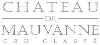 CHATEAU DE MAUVANNE